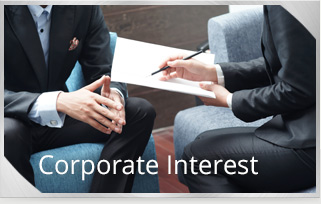 callout-corporate-interest
